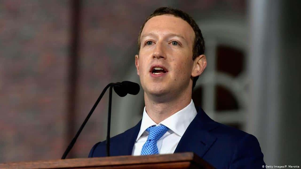Instagram per i minori di 13 anni, Zuckerberg risponde alle accuse thumbnail
