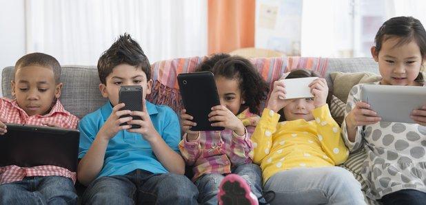 La piattaforma Novakid per bambini è la numero 1 in Europa secondo lo studio di J'Son & Partners thumbnail