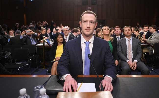 Instagram per minori Facebook