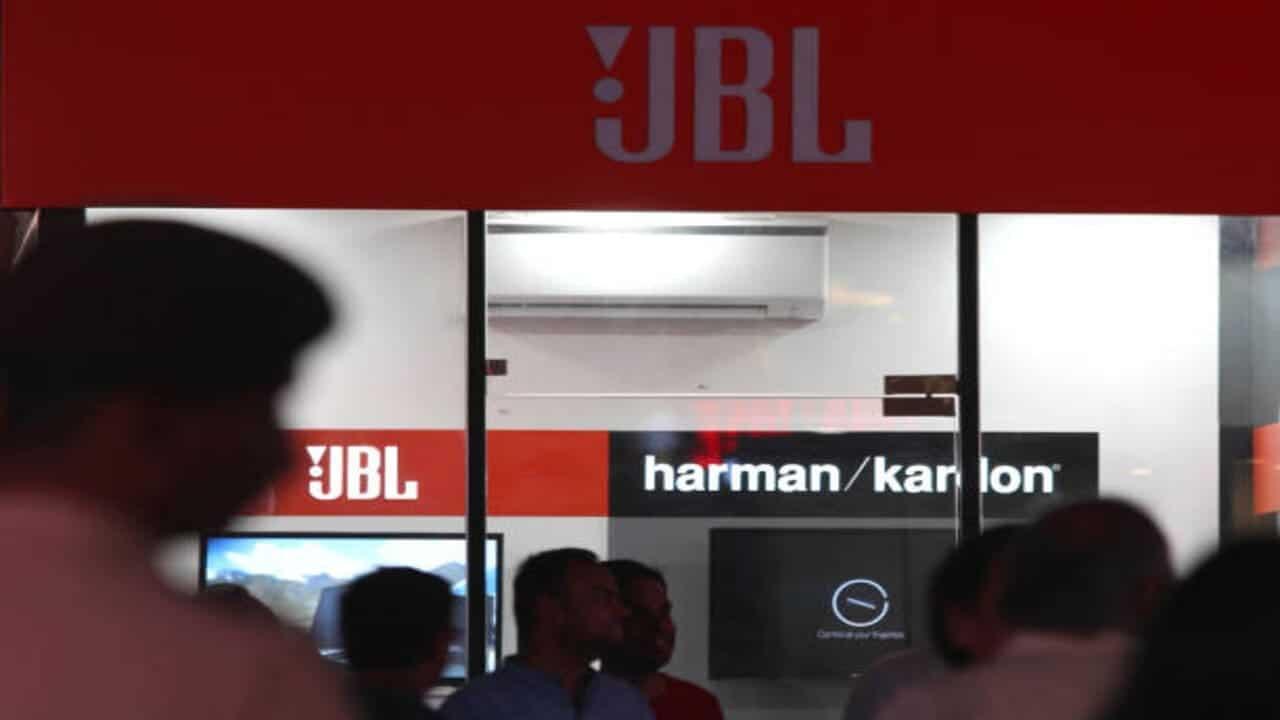 JBL celebra 75 anni di eccellenza audio in ambito cinematografico thumbnail