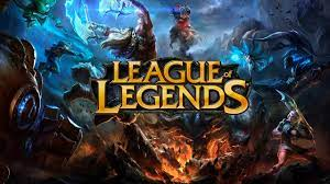 Arriva il Circuito Tormenta: un nuovo torneo di League of Legends thumbnail