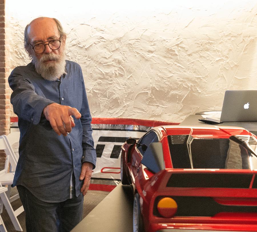 Questa immagine ha l'attributo alt vuoto; il nome del file è Lancia-037-Kimera-EVO37-Lombardi1.png