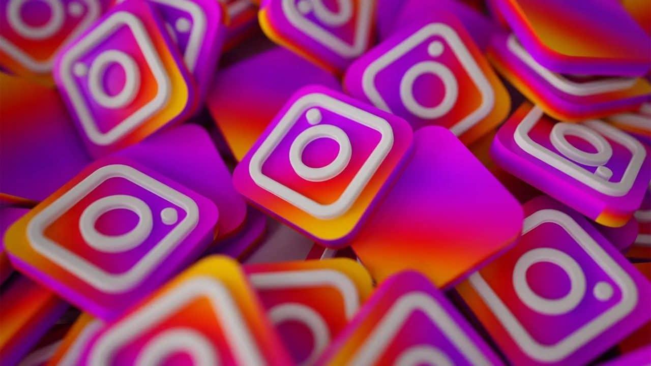 Instagram vuole introdurre le storie esclusive per gli abbonati thumbnail