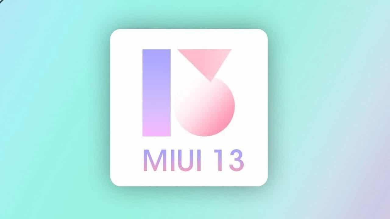 MIUI 13: le novità e la lista degli smartphone Xiaomi pronti a ricevere l'aggiornamento thumbnail