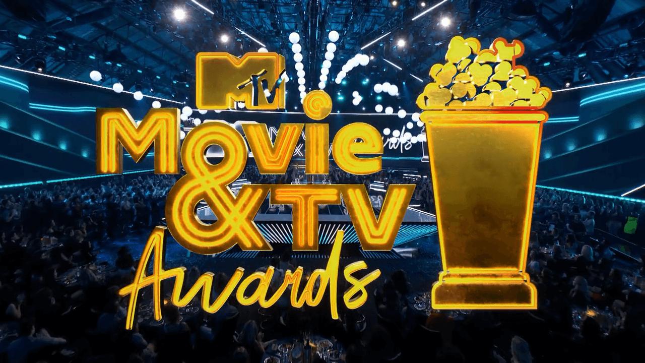MTV Movie & TV Awards: l'evento sarà trasmesso in diretta anche in Italia thumbnail