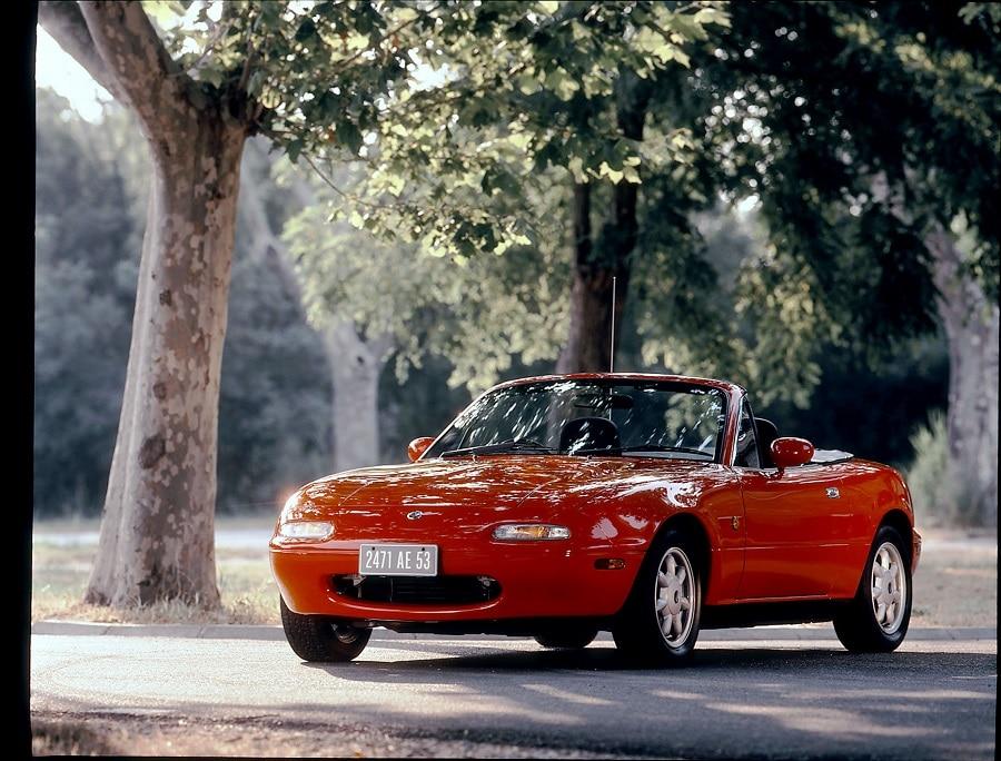 Mazda_MX-5 NA