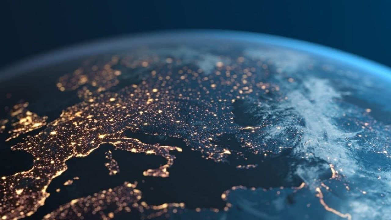 Microsoft annuncia: tutti i dati europei restano in Europa thumbnail