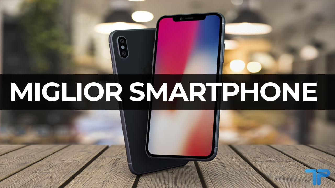 Miglior smartphone | Maggio 2021: la guida di Tech Princess thumbnail