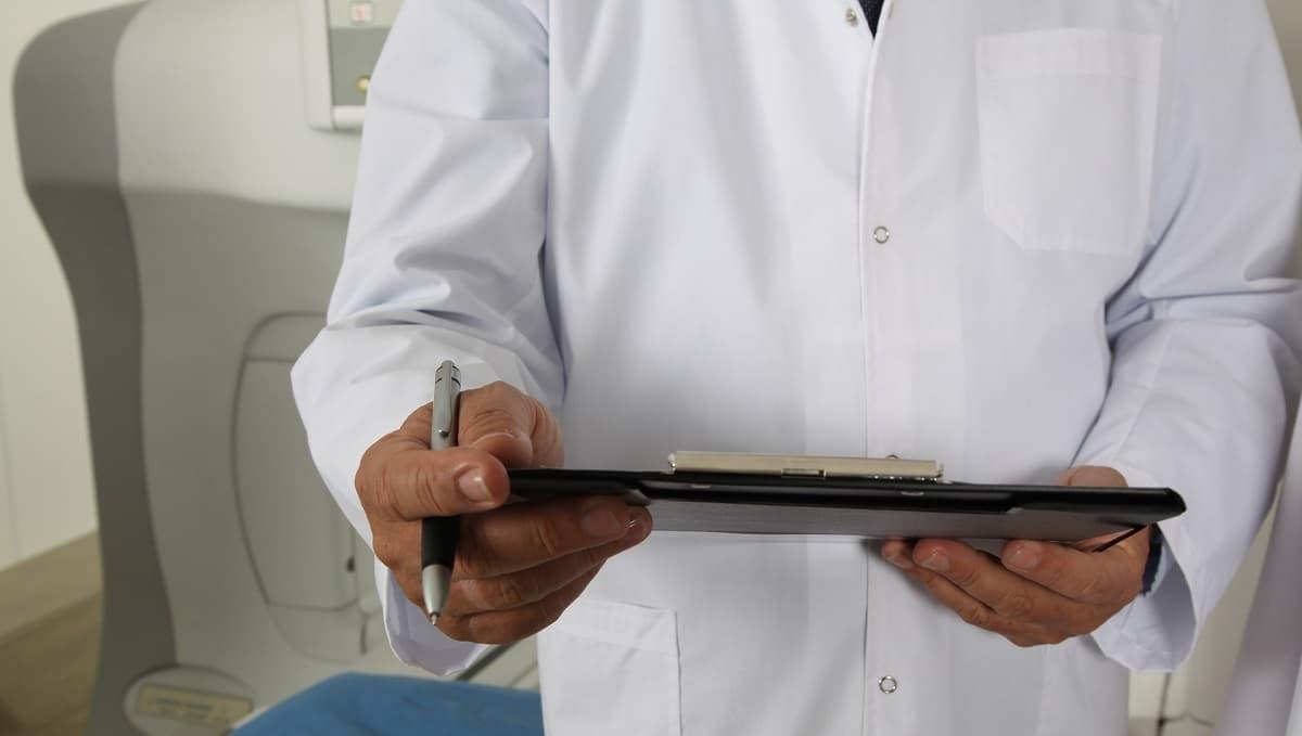 MioDottore lancia un nuovo gestionale per i Medici di Medicina Generale thumbnail