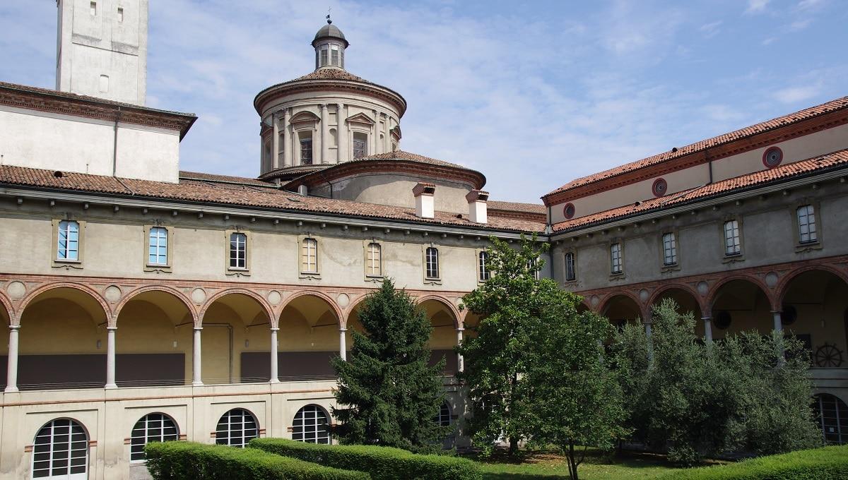 Si aprono le iscrizioni per i Campus estivi al Museo della Scienza thumbnail