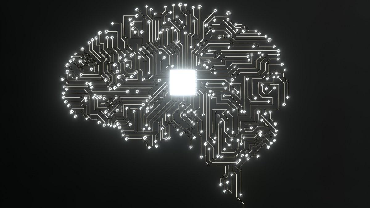 NEOS-AI punta a rivoluzionare l'industria musicale con l'IA thumbnail