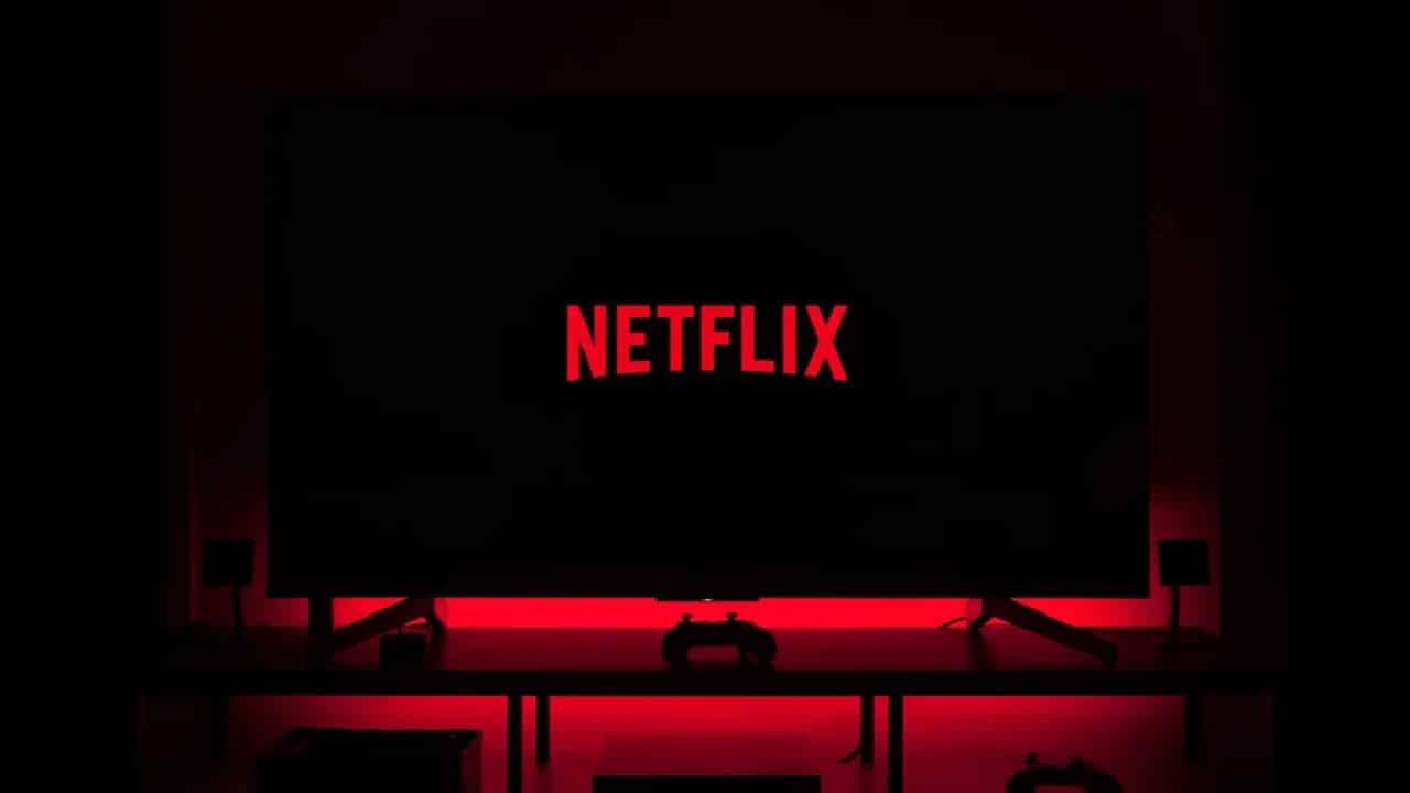 Netflix N-Plus, il nuovo progetto del colosso dello streaming thumbnail