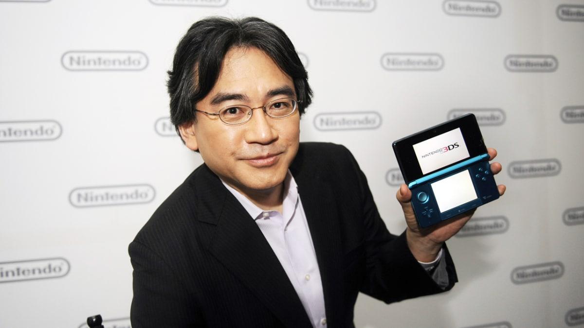 Ecco perché i videogiochi Nintendo non scendono mai di prezzo thumbnail