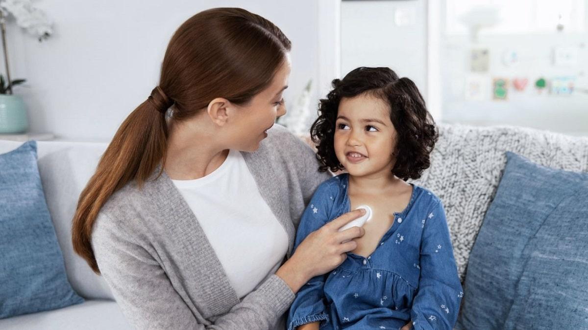OMRON celebra la Giornata Mondiale dell'Asma svelando WheezeScan thumbnail