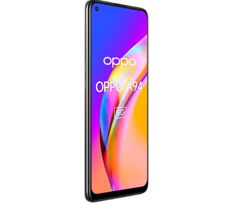 OPPO A94 5G oferta-min