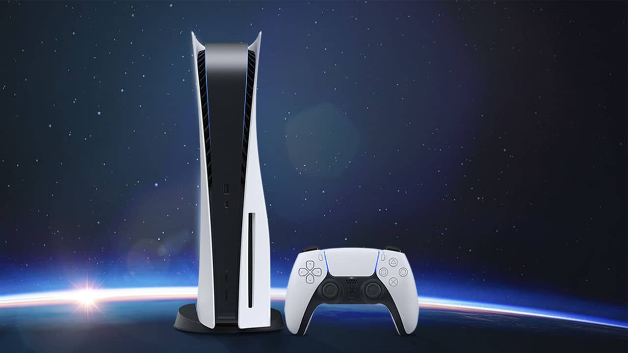 PlayStation 5 nuovamente in vendita sul sito di MediaWorld? Non proprio thumbnail