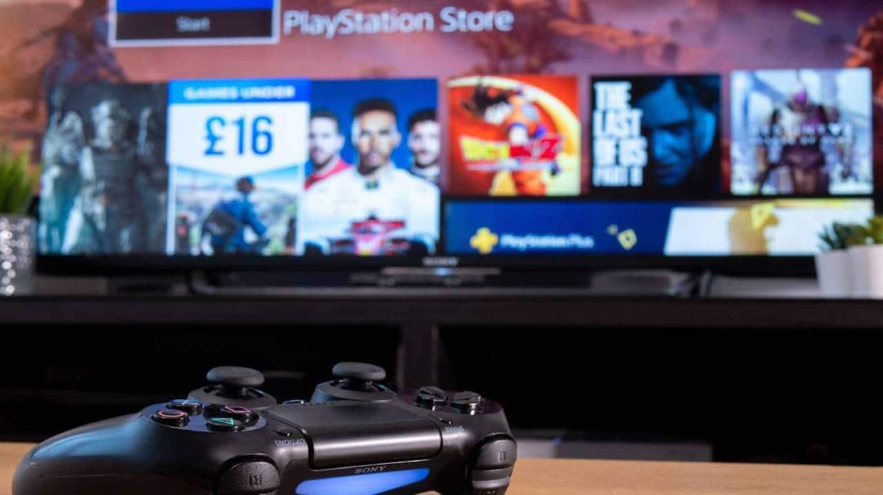 Sony citata in giudizio per il monopolio del PlayStation Store thumbnail