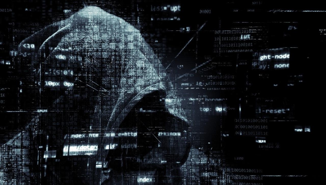I cybercriminali sfruttano le piattaforme Microsoft e Google per i loro attacchi thumbnail