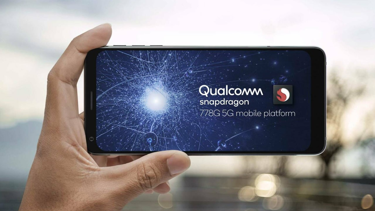 Honor è tra i primi brand Android a usare l'ultimo chipset Snapdragon 778G thumbnail
