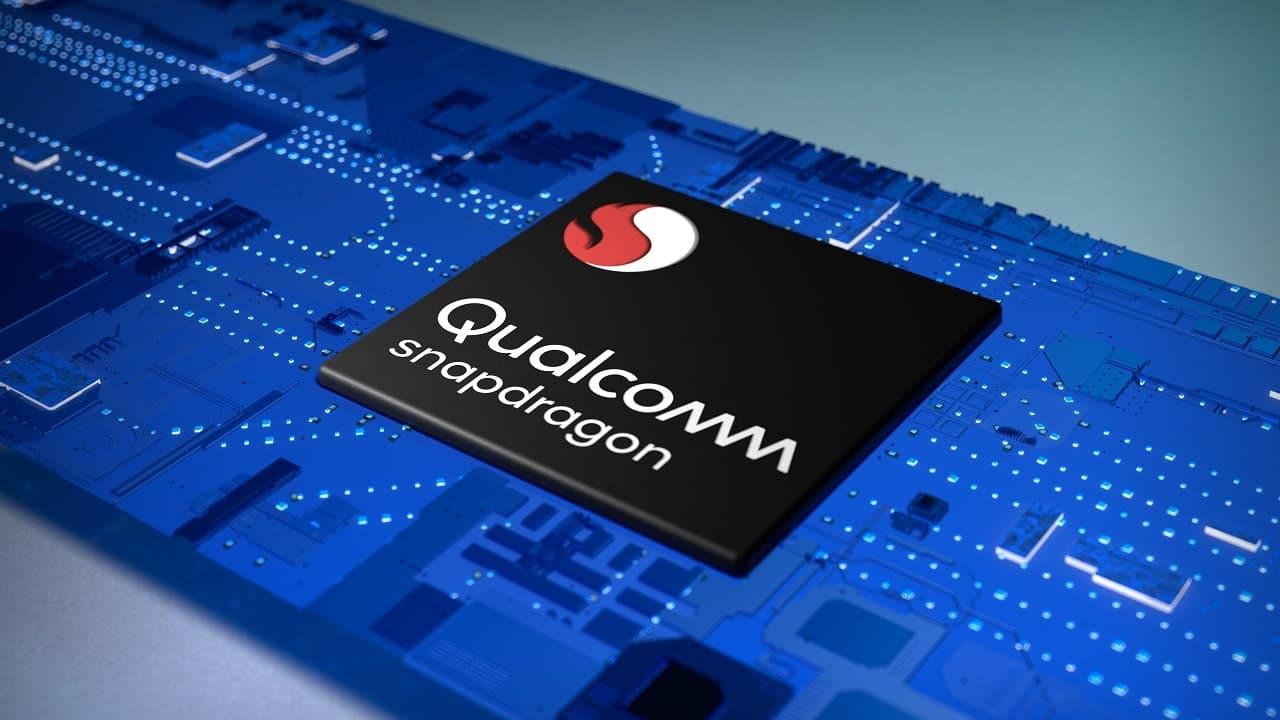 Al Qualcomm Compute annunciati Snapdragon 7c Gen 2 e Developer Kit thumbnail