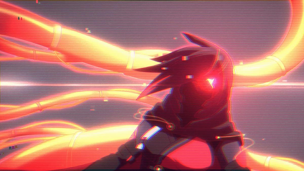 Scarlet Nexus: disponibile l'Opening Movie thumbnail