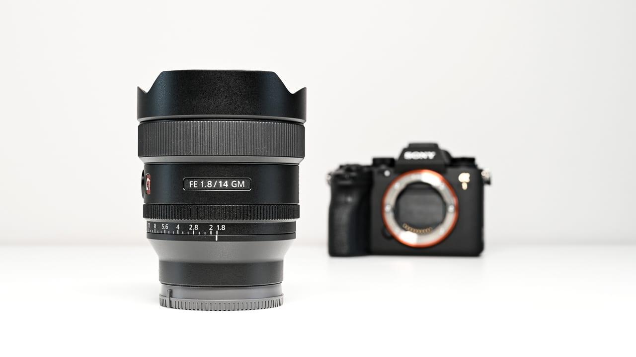 Sony 14mm f/1.8 GM: la recensione del grandangolare ultra compatto thumbnail