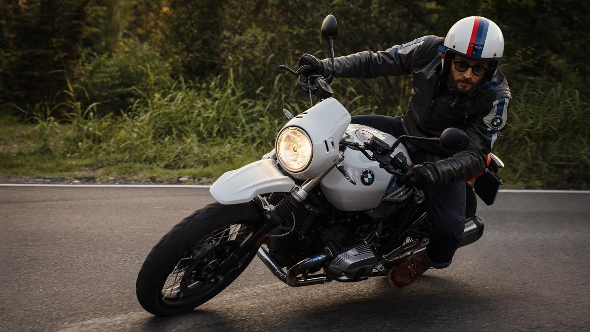 Grande successo per la miniserie #SoulFuel Stories di BMW Motorrad thumbnail