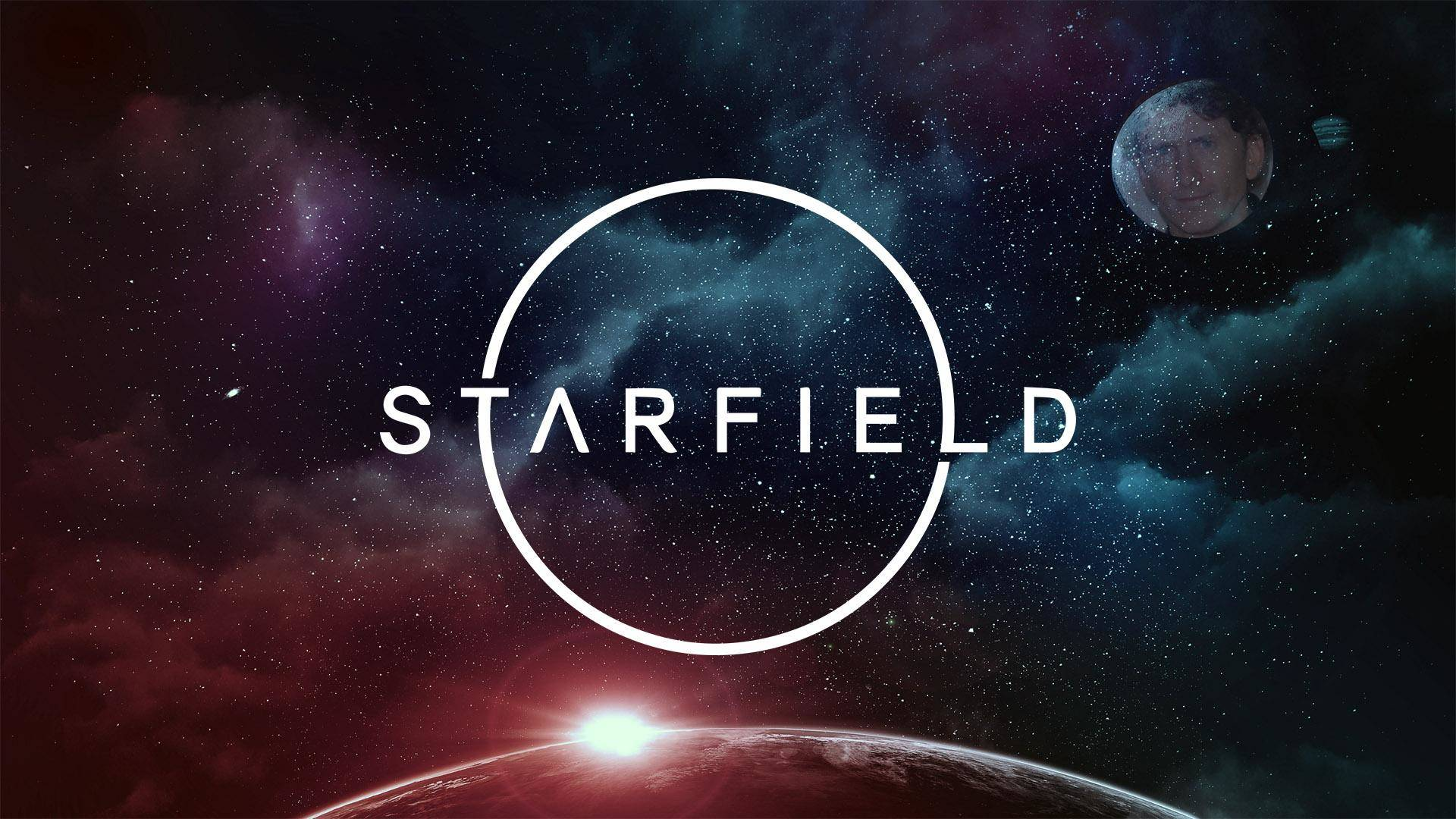 Starfield sarà un'esclusiva Xbox e PC: la conferma arriva da Twitter thumbnail
