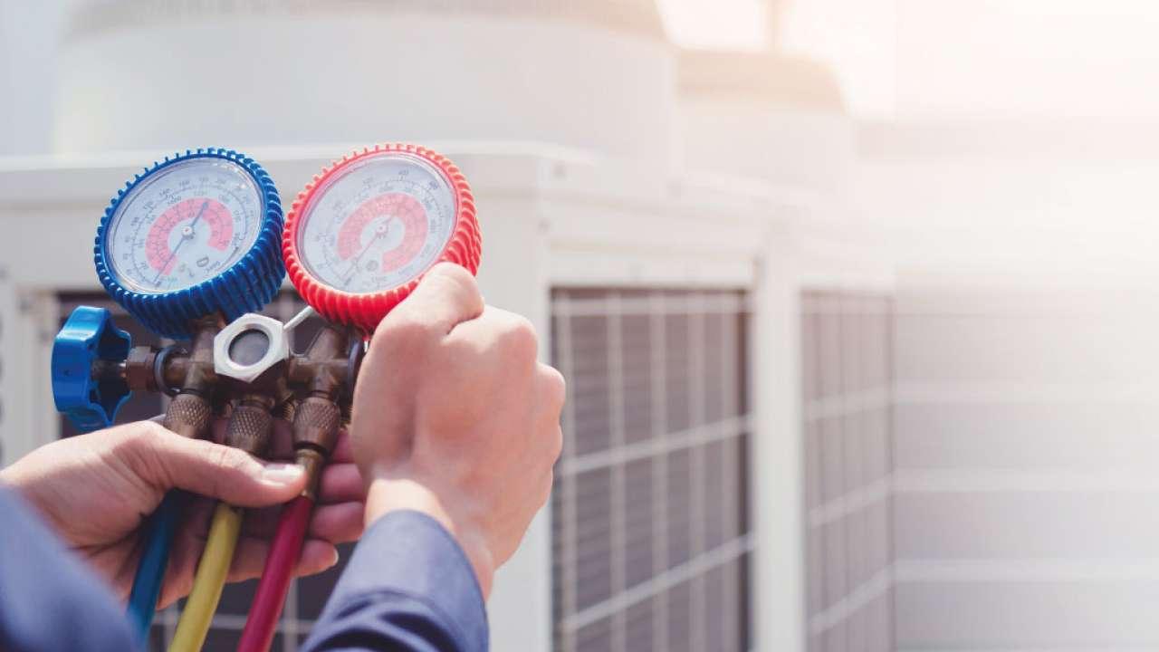 Stati Uniti verso lo stop ai gas refrigeranti, dannosi per l'ambiente thumbnail