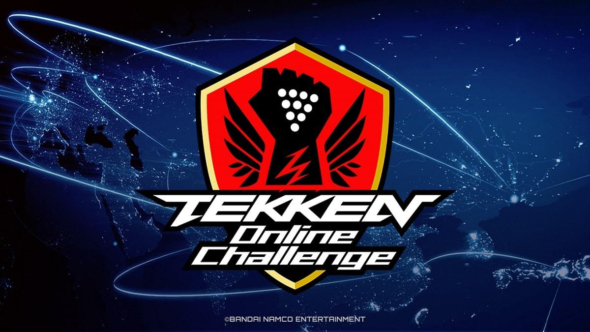TEKKEN Online Challenge riparte con la stagione 2021 thumbnail