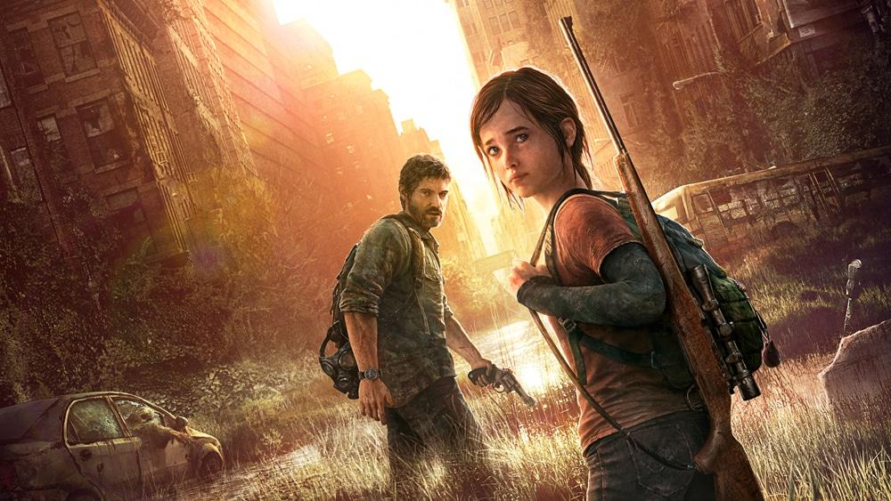 The Last of Us Remake sarà un gioco totalmente diverso? thumbnail