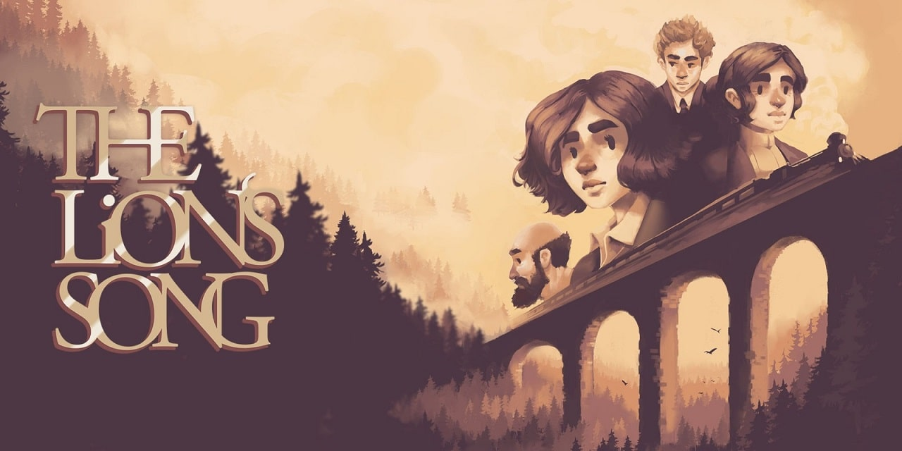 Ultimo giorno per scaricare The Lion's Song gratis sull'Epic Games Store thumbnail