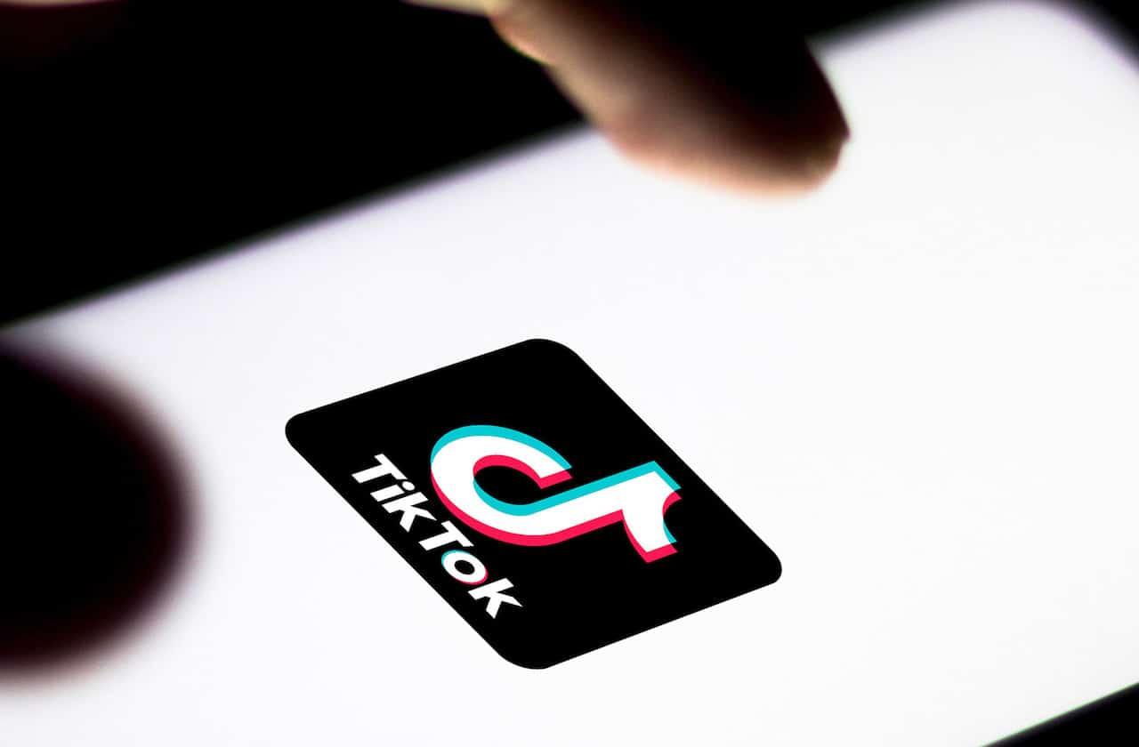 TikTok testa una nuova funzione per la ricerca di lavoro thumbnail