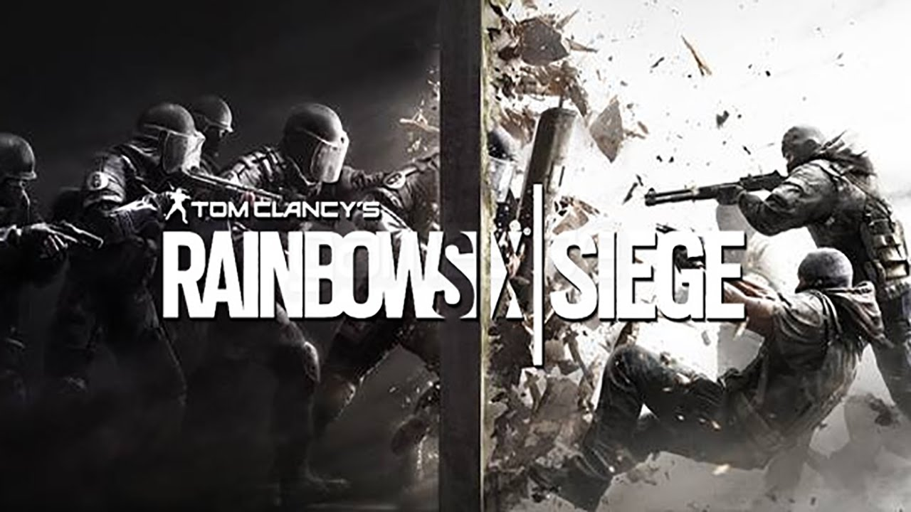 Predator è partner del torneo Rainbow Six Siege PG Nationals 2021 thumbnail