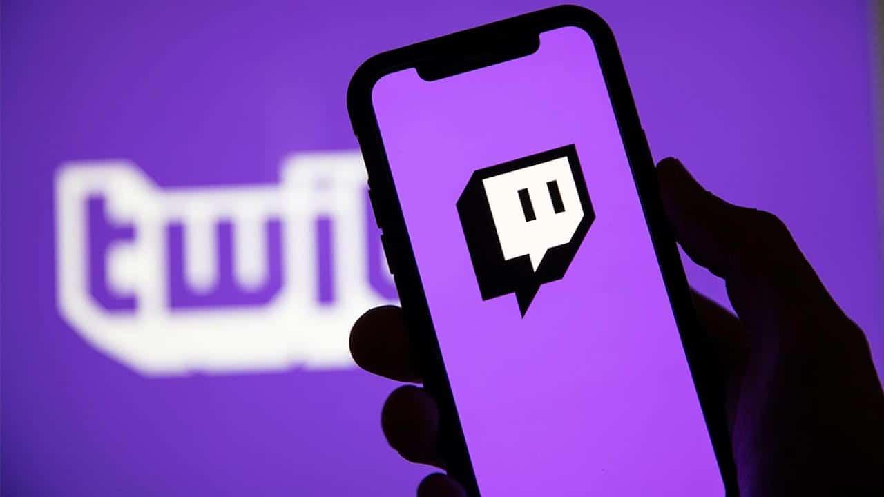 Twitch migliora i filtri delle chat per la sicurezza dei creator thumbnail