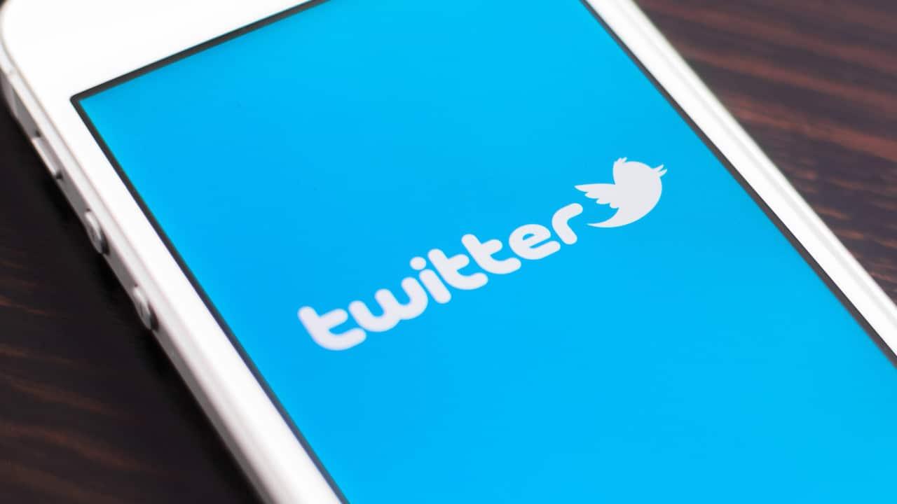 """Twitter conferma il lancio di """"Blue"""", il nuovo servizio a pagamento thumbnail"""