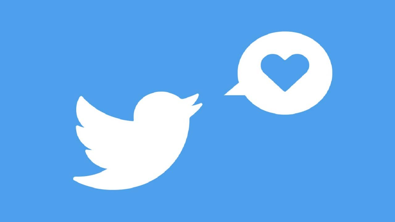 """Il servizio di abbonamento """"blu"""" di Twitter potrebbe costare 2,99 dollari thumbnail"""