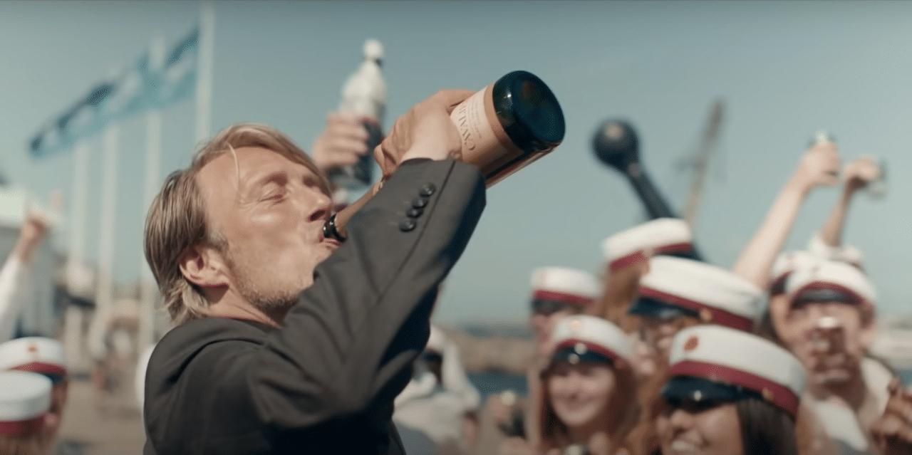 Un altro giro, il film da Oscar di Vinterberg e Mikkelsen thumbnail