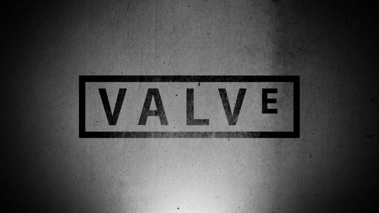 Valve: nuova console portatile in arrivo? Emergono dei rumor thumbnail