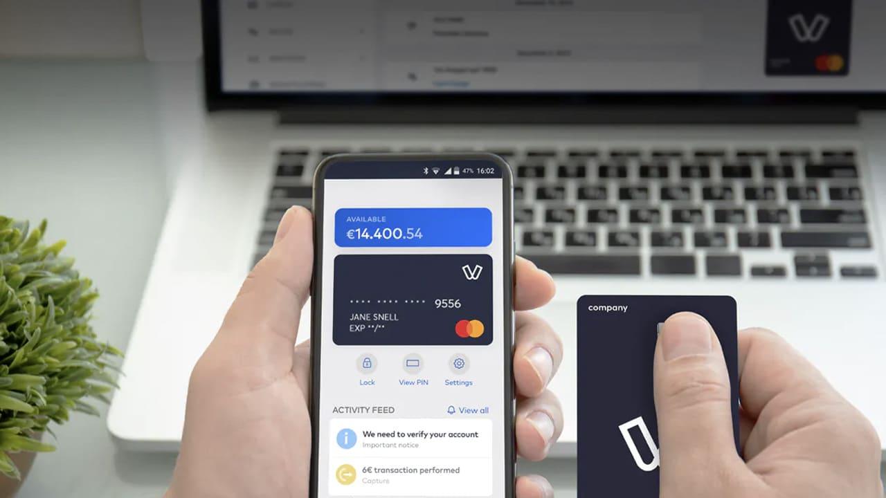 Viva Wallet riceve un nuovo round di finanziamento thumbnail