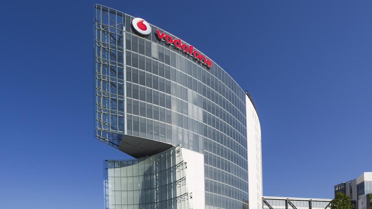 Vodafone Italia è Best in Media Communication per il secondo anno consecutivo thumbnail