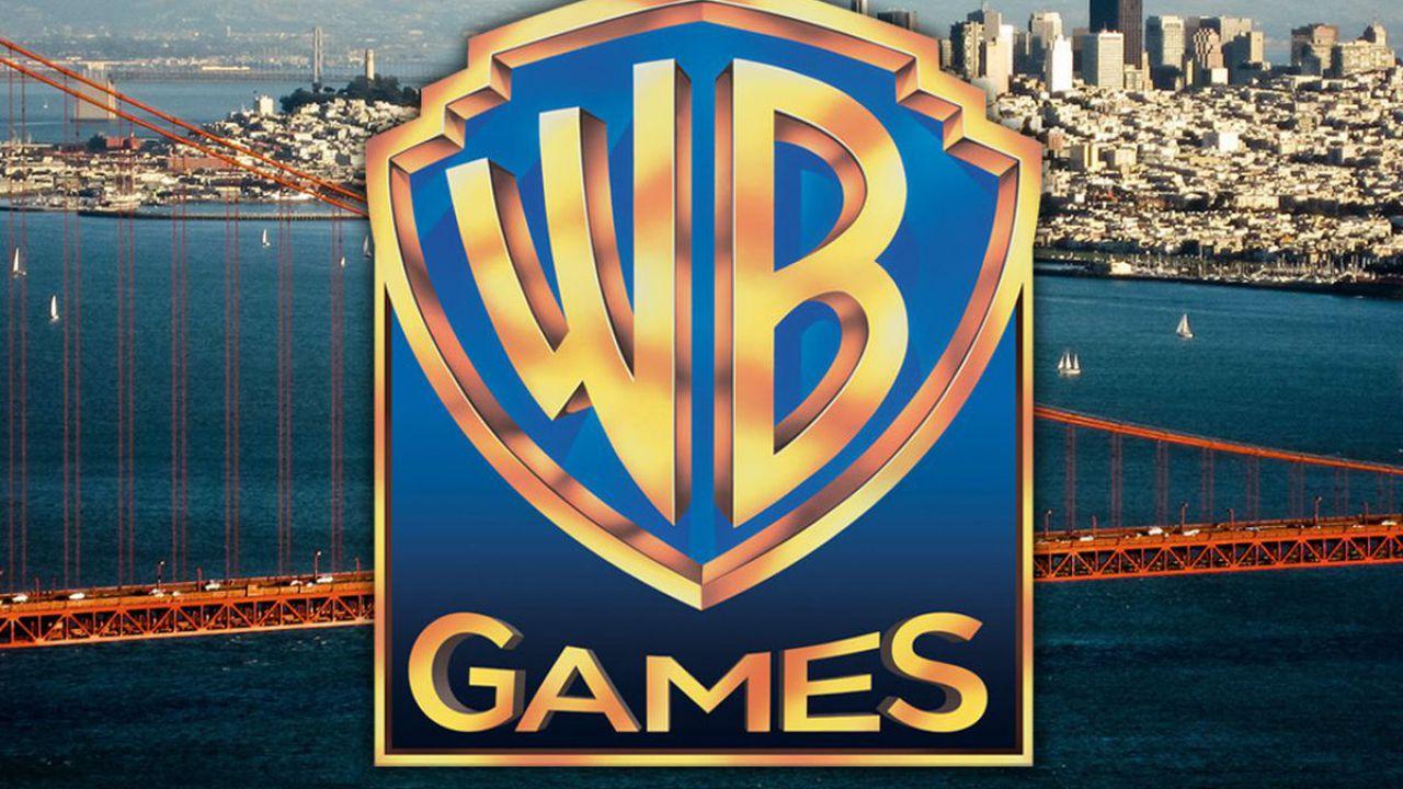 Warner Bros: studi a rischio per via della fusione tra Discovery e Warner Media? thumbnail