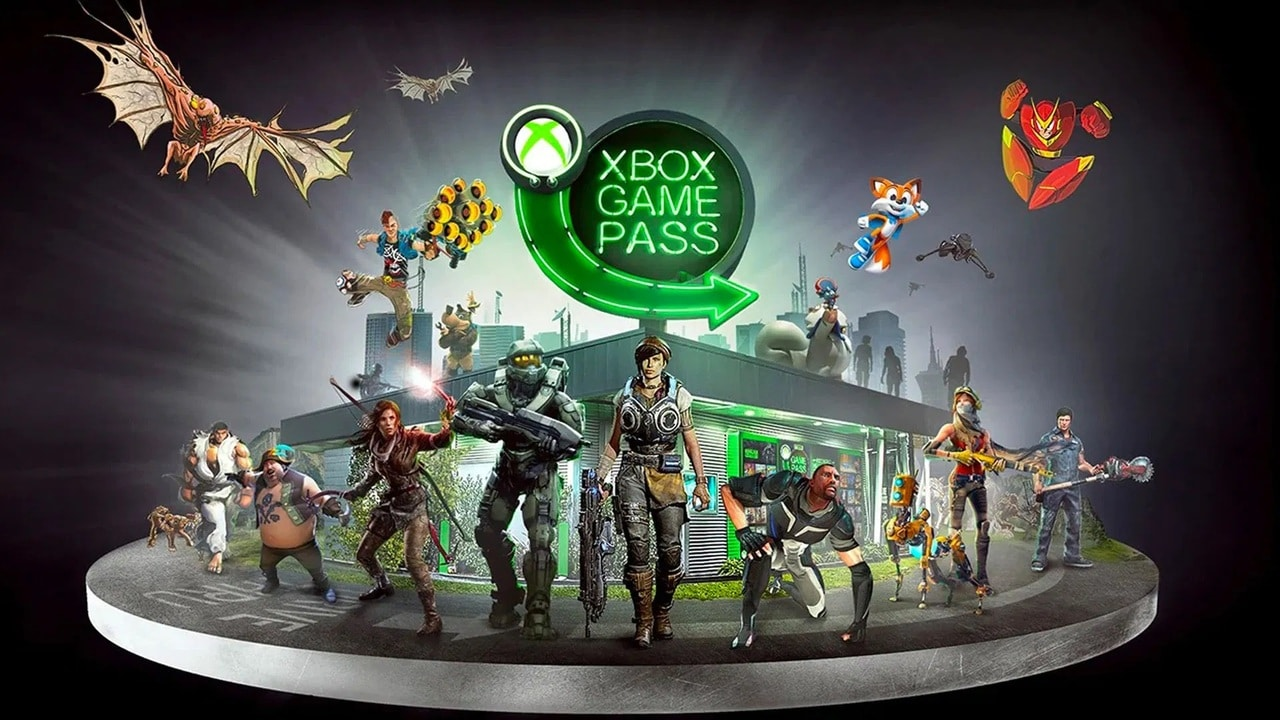 Xbox Game Pass in cloud gaming su altre console? Phil Spancer lo vorrebbe thumbnail