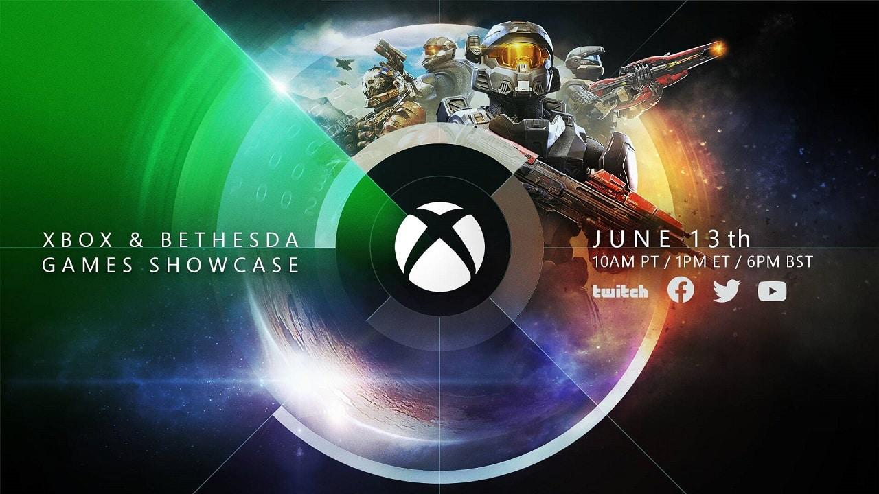 Xbox & Bethesda Games Showcase: tutti gli annunci della serata thumbnail