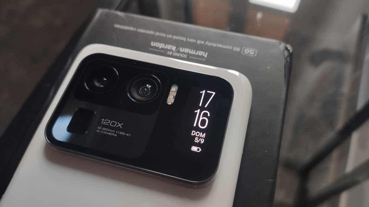 Xiaomi sta lavorando su una fotocamera da 200 MP? thumbnail