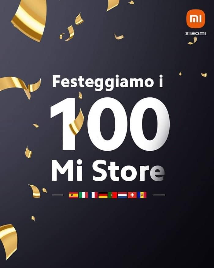 Xiaomi_100 Mi Store-min