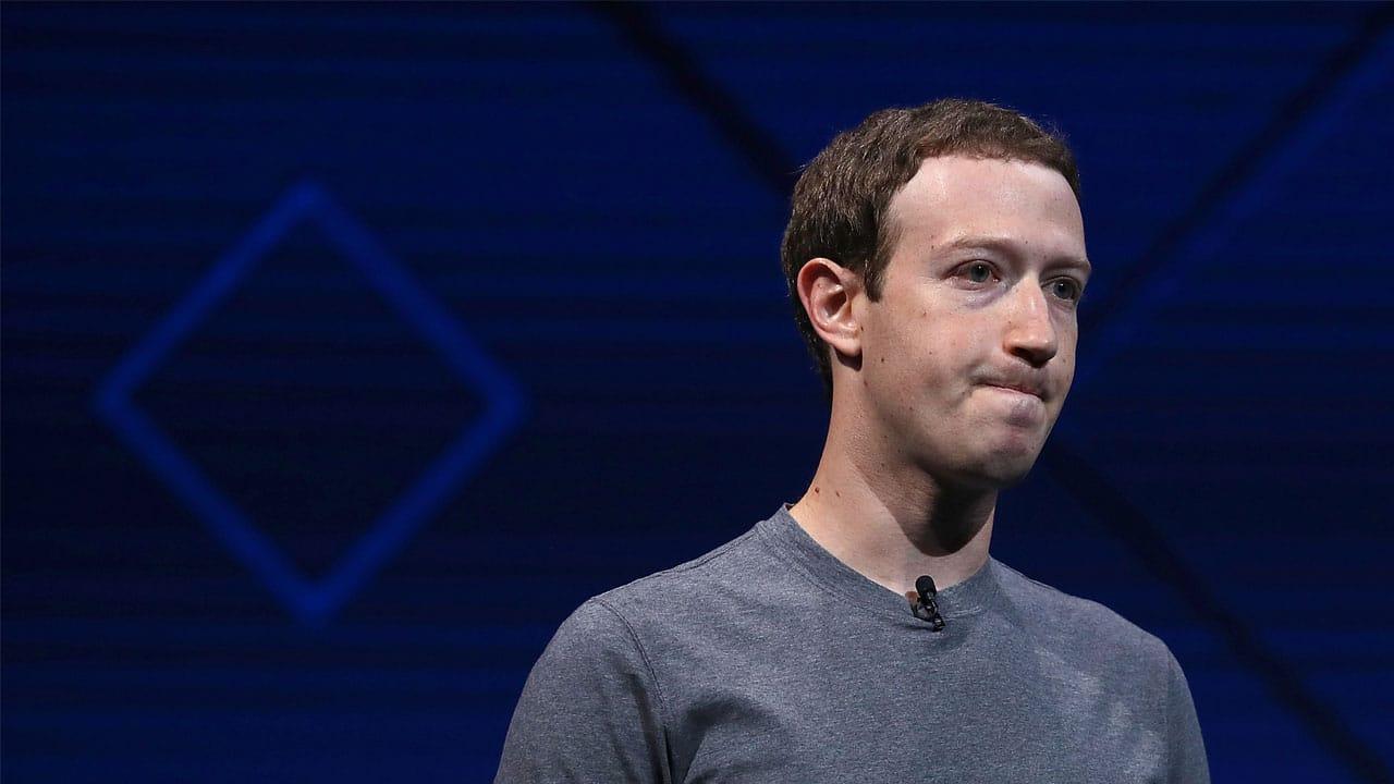 L'aggiornamento ad iOS 14.5 mette i guadagni di Facebook a rischio thumbnail
