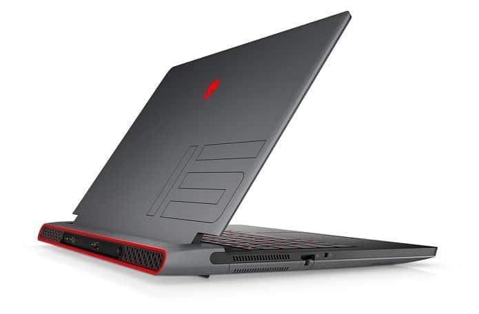 alienware m15 r6 dell gaming laptop-min