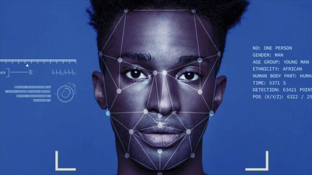 amazon riconoscimento facciale rekognition moratoria polizia