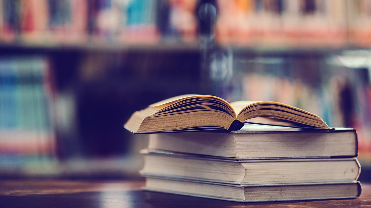 Aperte le candidature per il premio letterario Amazon Storyteller 2021 thumbnail